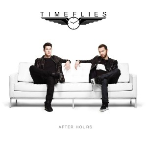 Timeflies-After-Hours-cover-art-600x600