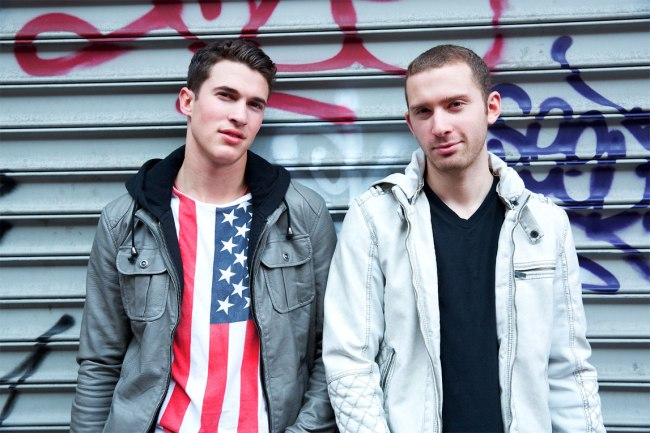 Timeflies---Jordan-Wright---WH