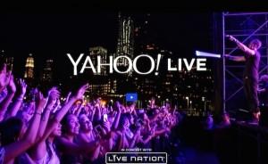 yahoo-live-concerts-live-nation-600x369