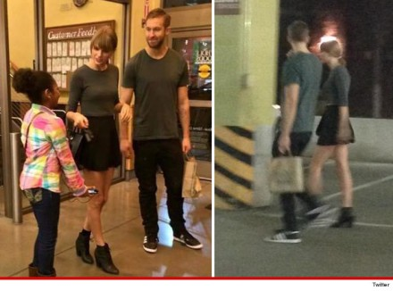 0326-taylor-swift-calvin-harris-twitter-7