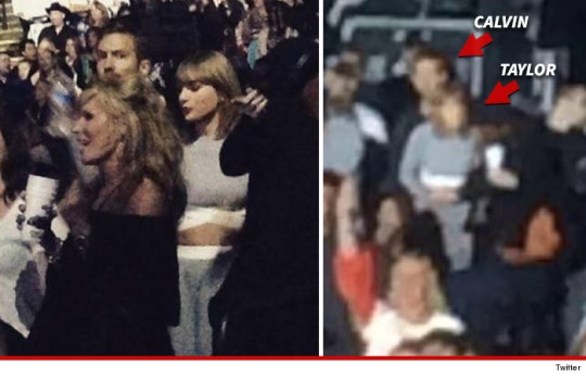 0327-taylor-swift-calvin-harris-at-concert-twitter-6