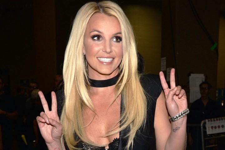 Britney-Spears-1200-1026x684