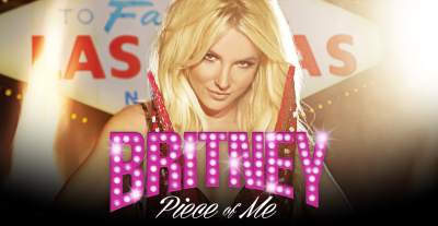Britney-Spears-announces-Las-Vegas-residency-DM