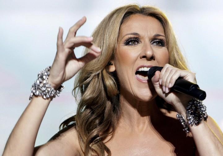 Celine-Dion (1)