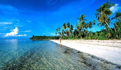 indonesia_beaches