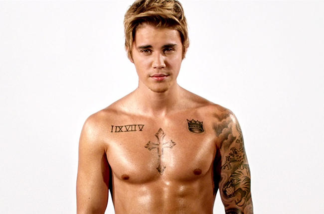 justin-bieber-roast-comedy-central-2015-billboard-650