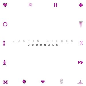 Justin_Bieber_Journals
