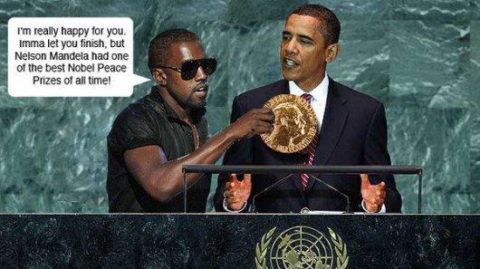 kanye_west_interrupts_obama_nobel_peace_prize
