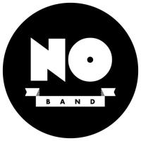 no_big
