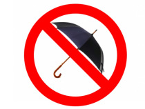no_umbrellas
