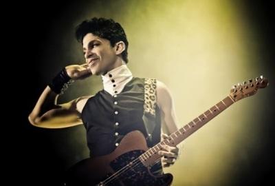 prince-smile