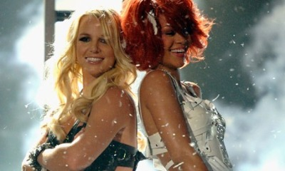 rihanna-britney-spears-billboards