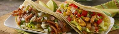 tacos_burritos_large_1