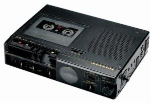 tape-recorder-marantz