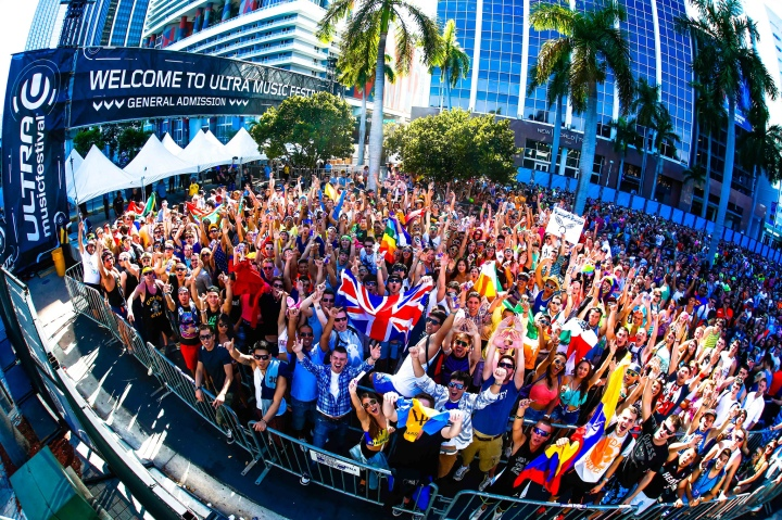 ultrafest-entrancehd-wallpaper-picture-ultra-music-fest-2013-wmc-miami