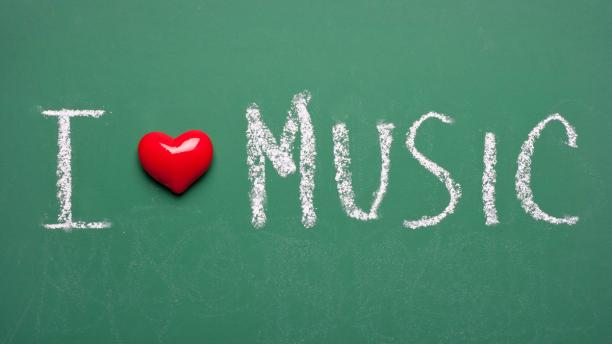 benefits_of_music_education