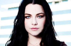 d389b-amy-lee-evanescence-interview-los-angeles05
