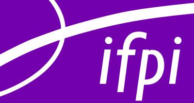 IFPI-wide