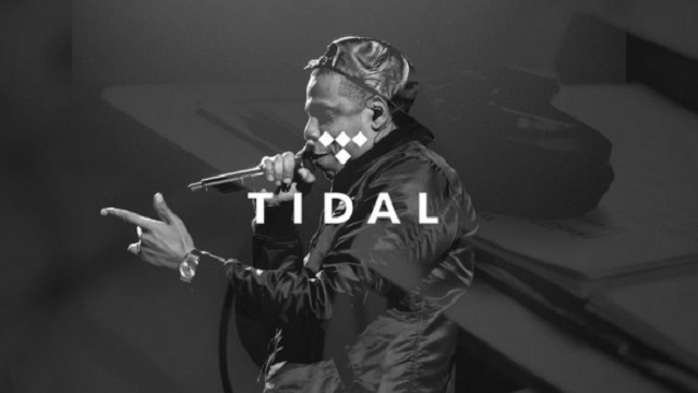 jay-z-launches-spotify-rival-tidal