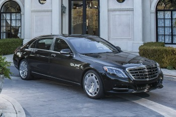 Mercedes-Maybach-S600-14