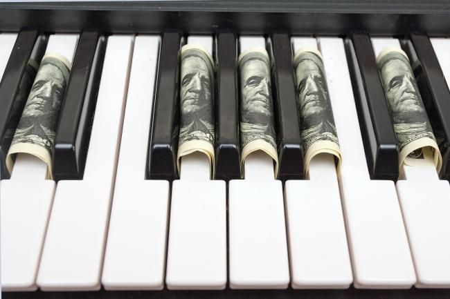 money_piano