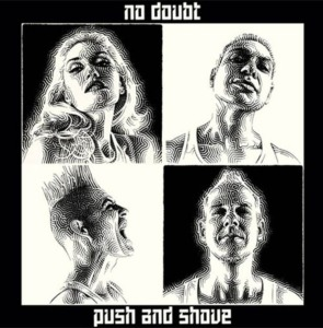 music_no_doubt_new_album_artwork_push_and_shove