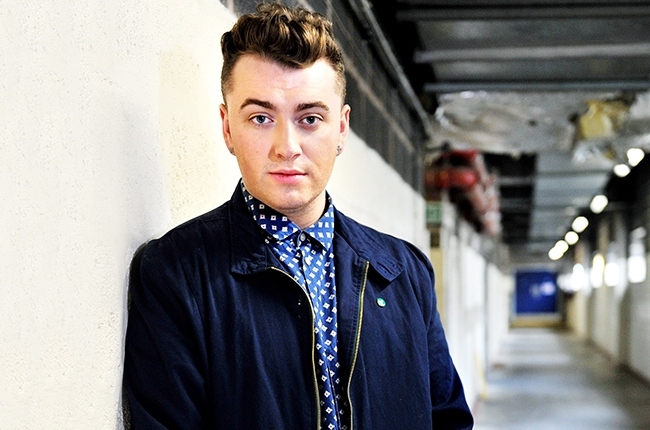 sam-smith-2014-billboard-650