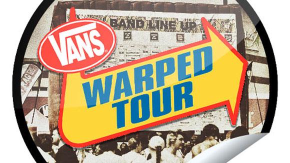 vans-warped-tour-headerImage