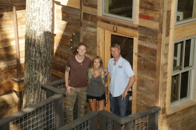 Brian-Kelley-Treehouse-Masters