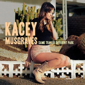 kacey-musgraves-same-trailer-different-park-countrymusicrocks-net-1363034665