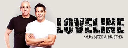 Loveline_banner_DBL