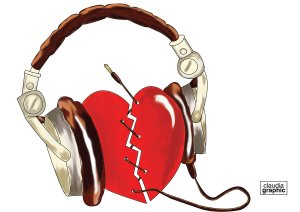music_heals_every_heart_by_ClaudiaRAWR