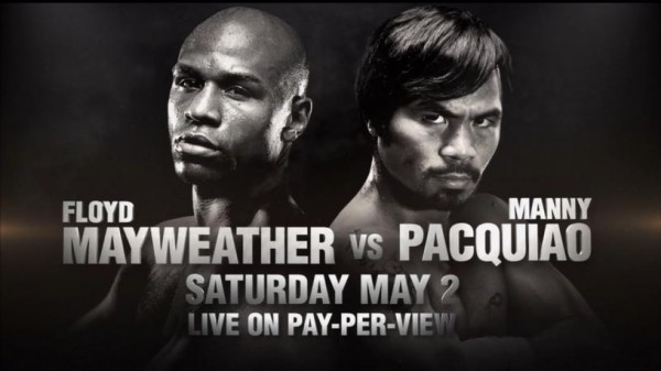 pacquiao-vs-mayweather-live-streaming
