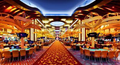 ResortsWorldSentosaCasino1