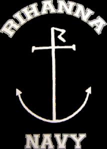 rihanna-navy-logo-psd-441763
