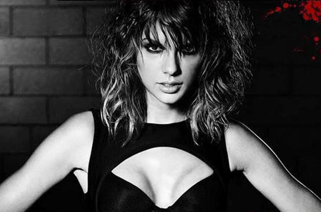 taylor-swift-bad-blood-poster-2015-billboard-650