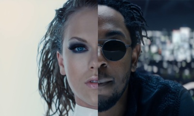 video-taylor-swift-bad-blood-kendrick-lamar-00
