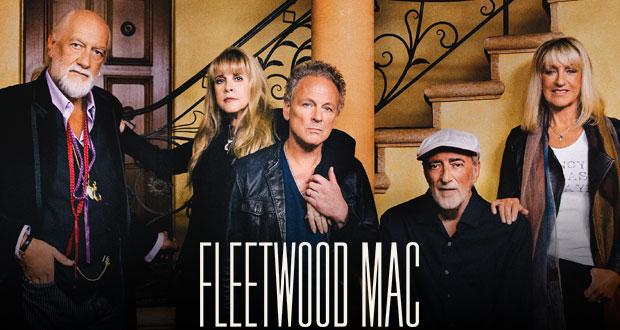 03.28.15-Fleetwood-Mac-v1-620x330