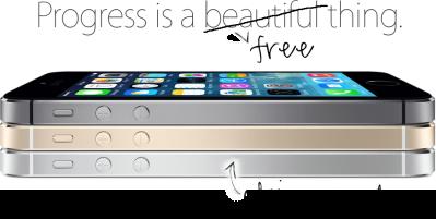 iphonefree