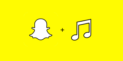 snapchat-music