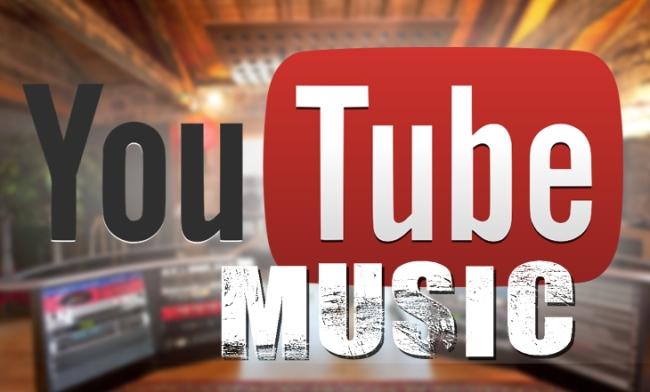 YouTube-music-promoter
