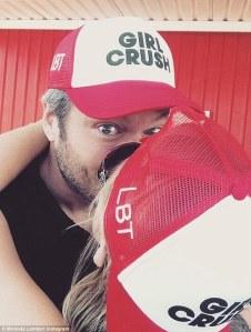 271CD6D800000578-3017122-_I_got_a_song_crush_Miranda_Lambert_shared_a_sexy_snap_kissing_h-a-6_1427664237642