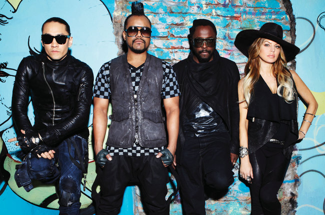 black-eyed-peas-2011-billboard-650x430
