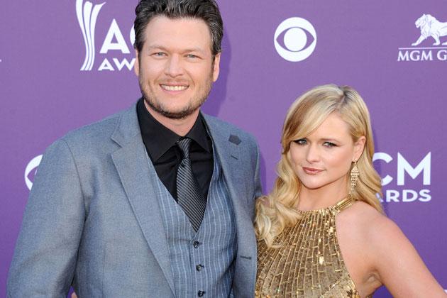 Blake-and-Miranda1