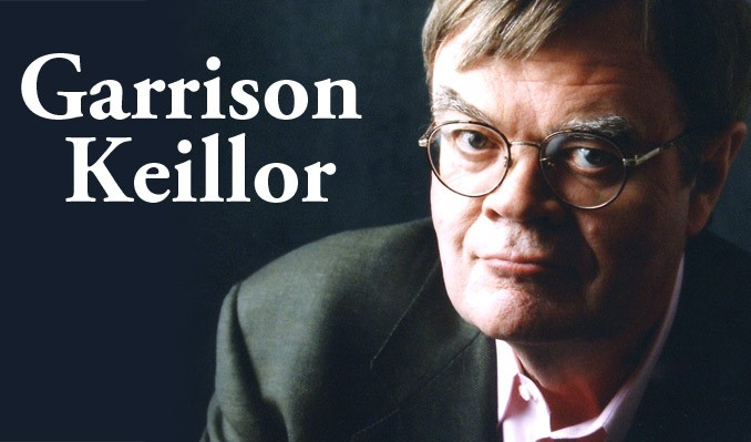 garrison-keillor-tickets_10-29-14_17_544835f859ed7