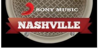 logo-sony-music-nashville