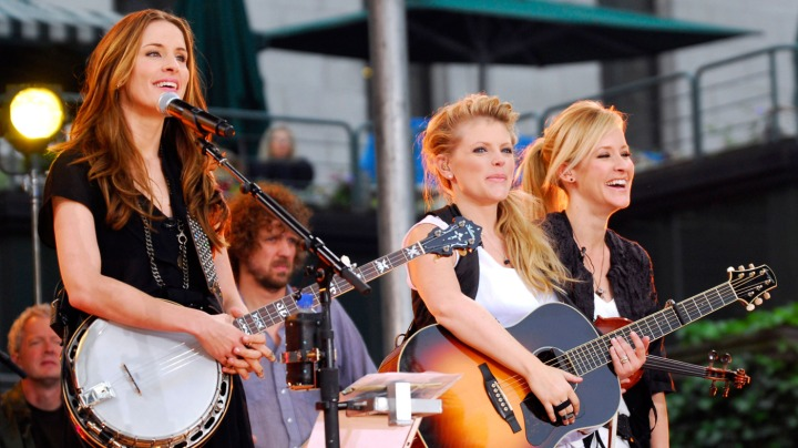 1401x788-20140807_dixie_chicks