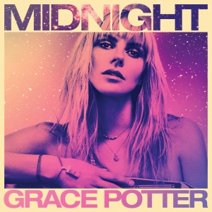 grace-potter-midnight
