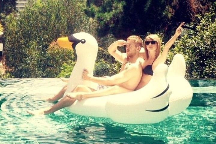 Taylor-Swift7