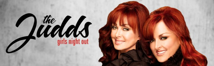 the-judds_1920x595